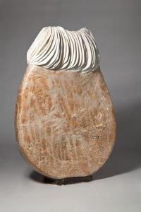 keramické vázy